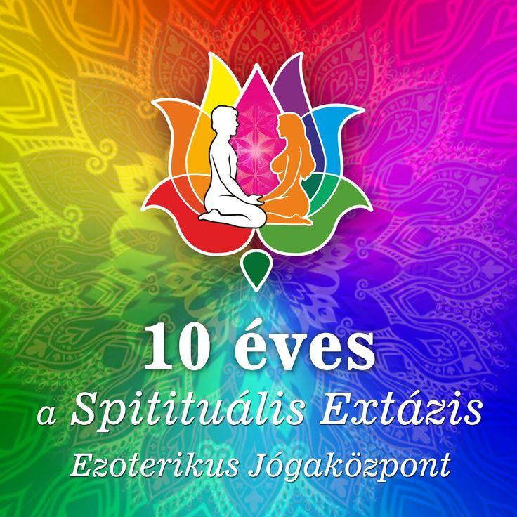 Spirituális Extázis Ezoterikus Jógaközpont  Győr, Kisfaludy utca 2.https://www.facebook.com/tantra.yoga.gyor#Tradicionális #jóga #yoga #hatha #tantra #integrál #meditáció #önismeret #felszabadulás #megvilágosodás #Győr #önfejlesztés