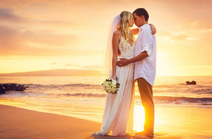 Why millionaire dating sites are are very popular in USA