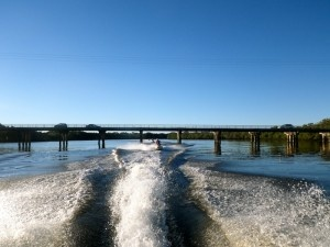 Photo Gallery :: Maroochy River Jet Ski Hire & Tours | Sunshine Coast Jet Ski