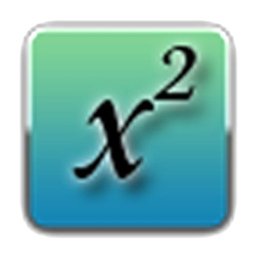 ideas about Homework Solver on Pinterest   Homework
