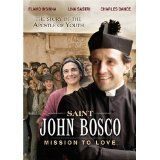 St. John Bosco: Mission to Love (DVD)By Flavio Insinna