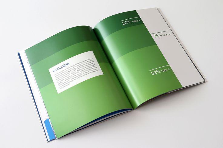 Publifarm - Italtrans: Company profile
