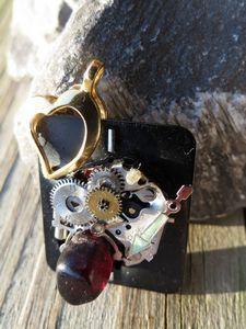 Garnet Kamień prawdziwa przyjaźń i wierność Rich bordowy czerwony granat jest tradycyjnym Birthstone dla miesiąca stycznia i jest ona przeznaczona dla 2. i 6. rocznicę ślubu. Znak zodiaku Wodnik stycznia. Granat zapewnia stałość użytkownika, prawdziwą przyjaźń i lojalność.   Granat jest nie tylko...