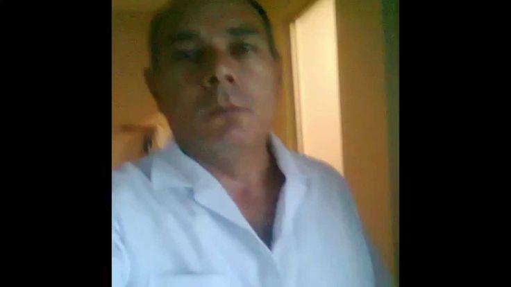 erkek masör bay masör evde masaj izmir özel bir masaja nedersiniz ben masör ekrem tel:05327009345