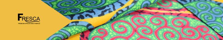 Buy authentic traditional African dresses made from quality fabrics to get a comfortable wearing experience. The fabrics contain embroidery, colourful design and motifs found in modern African dresses. Buy traditional African garments today.