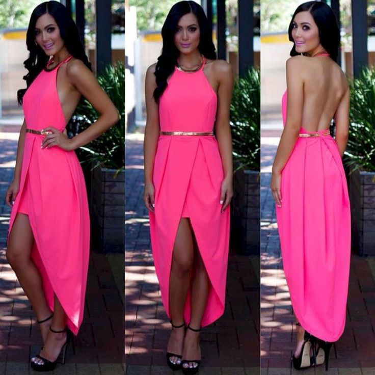 62 best Matric Dress Ideas images by Danyella Stapel on Pinterest ...