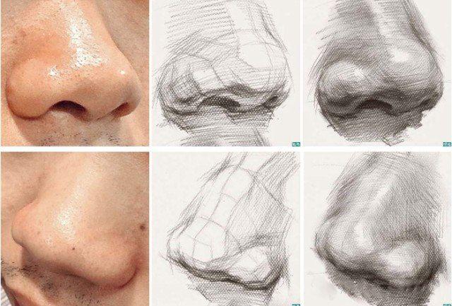 Art Practice | VK
