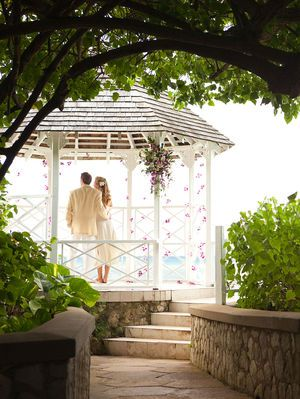 Best All-Inclusive Resorts in Jamaica | All-Inclusive Destination Weddings | All-Inclusive Honeymoons| Couples Sans Souci, Ocho Rios