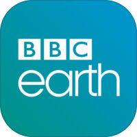 Attenborough Story of Life od vývojáře BBC Worldwide