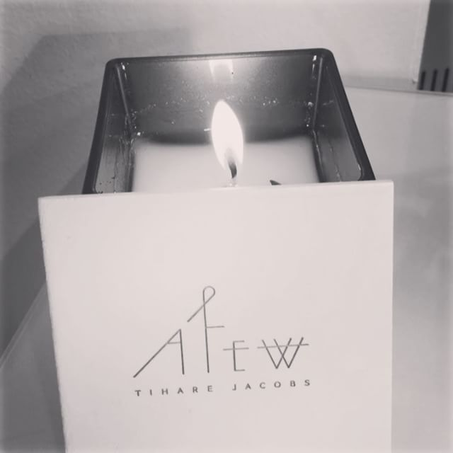 Our time at Espai Joia fair is over! Lots of great new contacts and new business partners! ❤️ #afewjewels #jewelry #jewel #candles #candlelight #goodnight #reflection #inspiration #instamood #fair #blackandwhite #work #barcelona #spain #sleepy