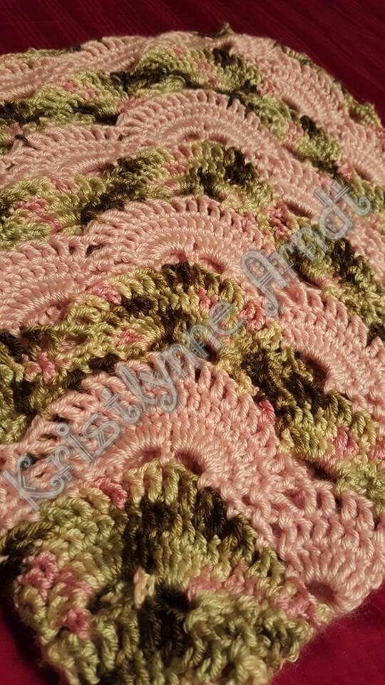 Crochet Pattern Virus Blanket : 66 best images about Virus Blanket on Pinterest Yarns ...