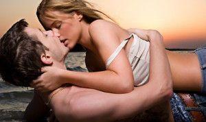 par tilbyder sex dating affære