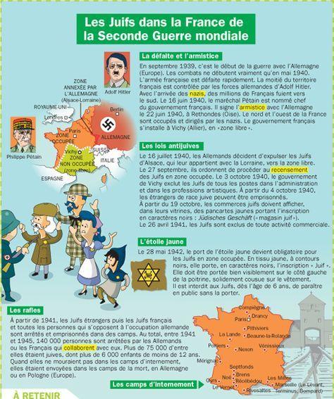48 best Histoire géographique images on Pinterest Sleep, Kids - Chambre De Commerce Franco Allemande