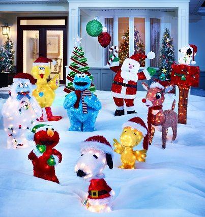 104 best Christmas images on Pinterest | Thanksgiving, Christmas ...