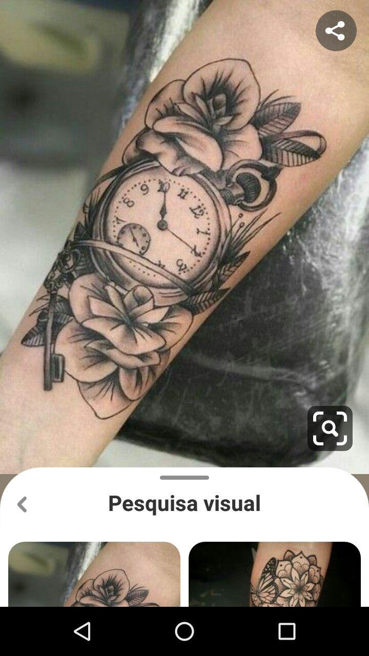Pin de NNeha Chauhan em tatooo Tatuagem, Tatuagens