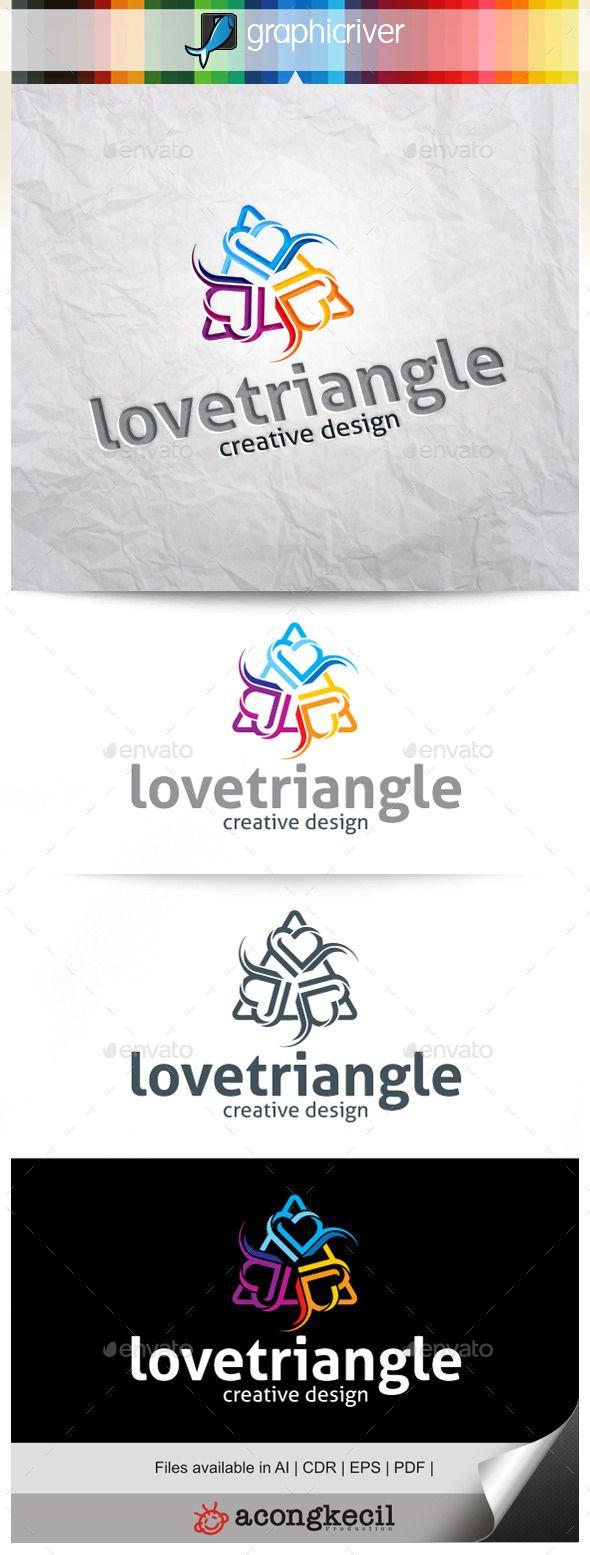 Best 25 triangle symbol text ideas on pinterest poster design love triangle v5 biocorpaavc
