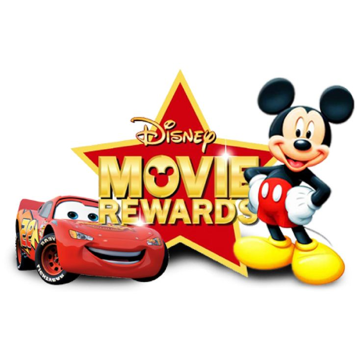 5 FREE Disney Movie Rewards Points!     5 FREE Disney Movie Rewards Points!  Just enter the code: MadnessLevel4 http://www.savingsaplenty.com/5-free-disney-movie-rewards-points-2/