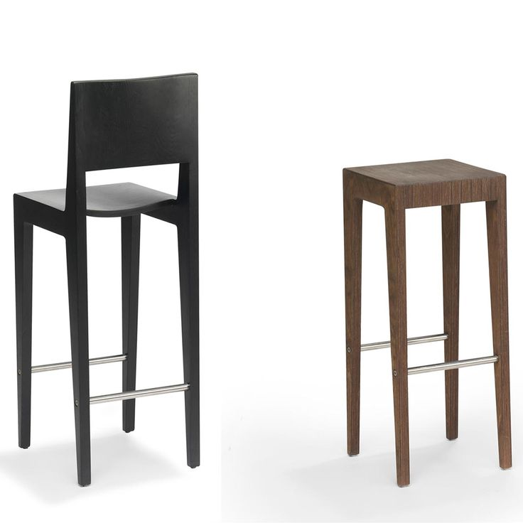 Awesome Bar Stools and More Grand Rapids