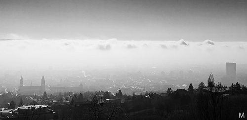Pécs...