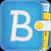Bankin' - La Meilleure App pour gérer mon Argent, mon Budget, ma Finance et mes Comptes en Banque