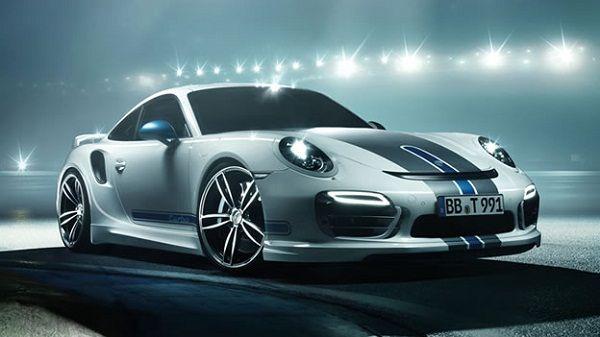 2015 porsche 911 turbo s colors