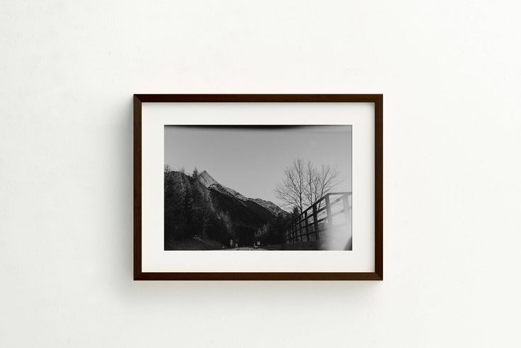 TITLE: A Long Drive, South of France MEDIUM: Fine art giclée print PAPER: Hahnemühle Photo Rag 308GSM PRINT SIZES: 5x7, 8x10, 8x12, 11x14, 16x20, 16x24, 24x30 with 1/2 white border. Other sizes available. Please enquire.   A drive through the mountains in the south of France.   Frame not included.  © Erica Wheadon, 2017. All rights reserved.  Artwork may not be reproduced or resold without the express permission of the artist. Please see FAQ for image size and print information.