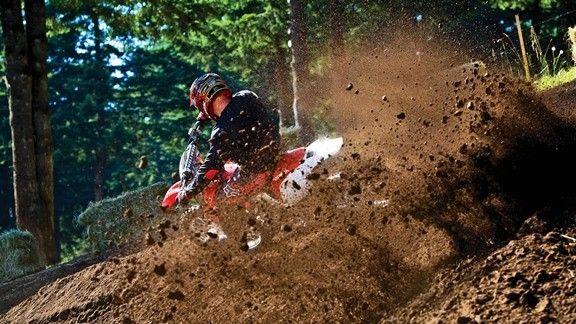 Motocross #wallpaper #motocross #motor
