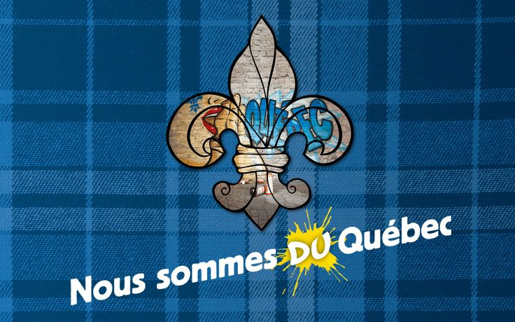 fete nationale quebec magasin ouvert