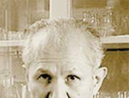 Нобелевская премия по химии 2008 года.«Подсветка» для клетки