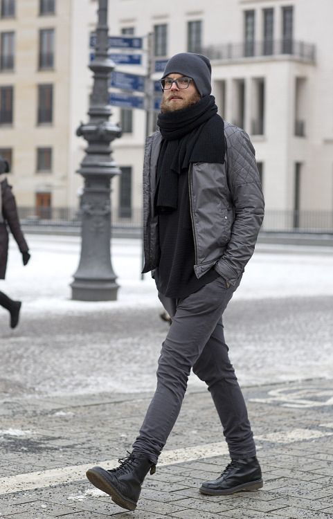 1000 Ideas About Men S Street Fashion On Pinterest Mens
