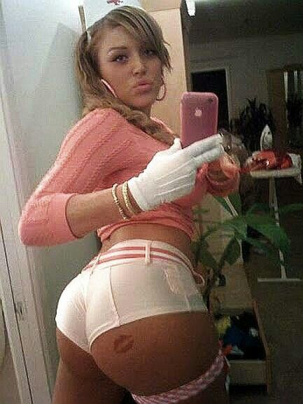 Amateur Nurse 25