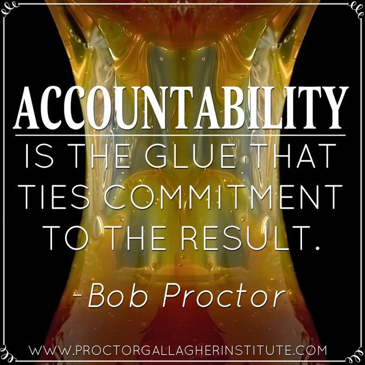 78 best accountability images on Pinterest Proverbs quotes, Live - entrepreneurial success checklist