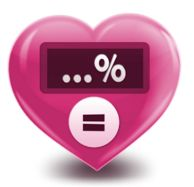 Love Test Calculator Apk Download Latest Version for Android - Download Free Android Games & Apps