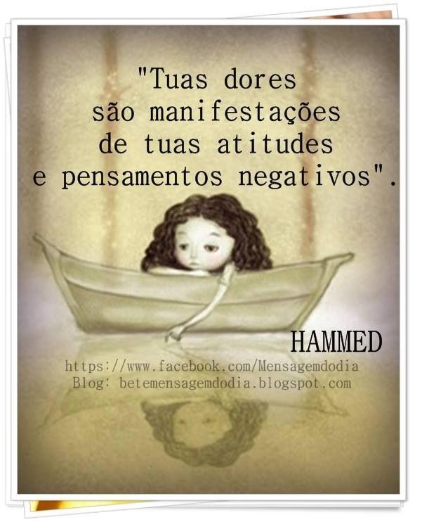 Hammed