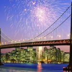 4th July USA Independence Day Firework 2017 HD Images, Wallpapers, Pictures, Photos