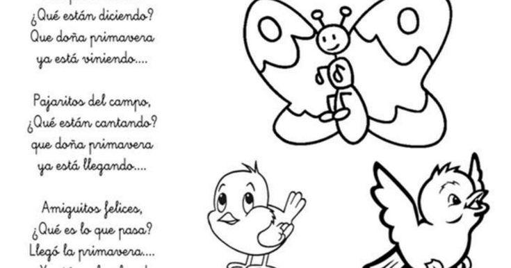 poesía comp. lectora de primavera.pdf