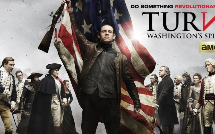 Casting call Washington's Spies Season 4 Kids – AMC Auditions for 2017 -  #actingauditions #audition #auditiononline #castingcalls #Castings #Freecasting #Freecastingcall #modelingjobs #opencall