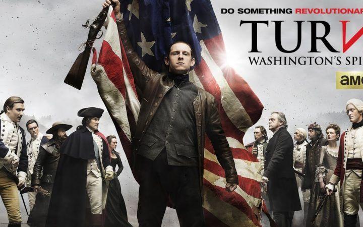 Casting call Washington's Spies Season 4 Kids – AMC Auditions for 2017 -  #actingauditions #audition #auditiononline #castingcalls #Castings #Freecasting #Freecastingcall #modelingjobs #opencall