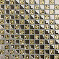 Mozaika Szklana SI015    30x30
