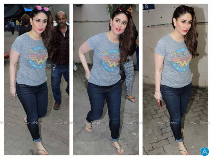 Kareena Kapoor Khan spotted at Mehboob Studio Photos, Kareena Kapoor, Actress Kareena Kapoor, Actress Kareena Kapoor Hot Pics,  Actress Kareena Kapoor Latest Images, Actress Kareena Kapoor Rare Images, Kareena Kapoor Photoshoot Stills, Actress Kareena Kapoor Leaked Pics,  Actress Kareena Kapoor Unseen Stills, Actress Kareena Kapoor Pics, Actress Kareena Kapoor Photo Gallery, Actress Kareena Kapoor Stills, Actress Kareena Kapoor Wallpapers, Actress Kareena Kapoor Latest Photos, Kareena Kapoor…