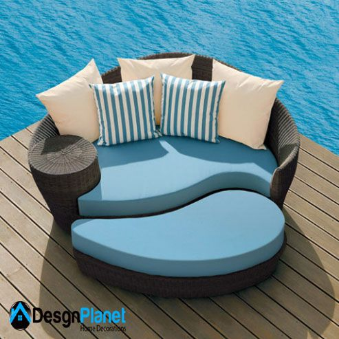 10 best Outdoor Furniture Ideas images on Pinterest Terraces