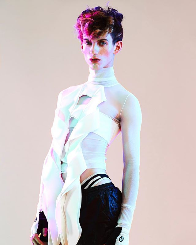 @hufmagazine #stylist @kelvinharries featuring @reubenchapman @fivetwentymgt #HufMagazine #theartistgroup