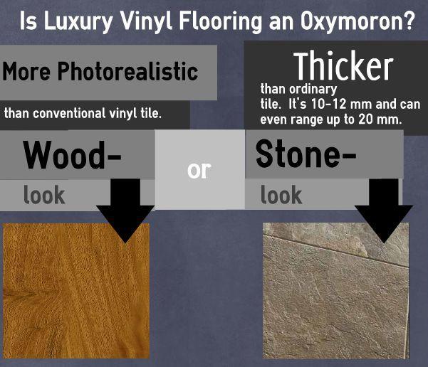 90 Best I 39 M Floored Images On Pinterest Flooring