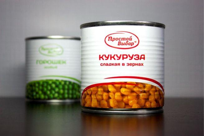 Простой выбор http://zg-brand.ru/portfolio/prostoi_vibor/ Разработка упаковки http://zg-brand.ru/services/packing/