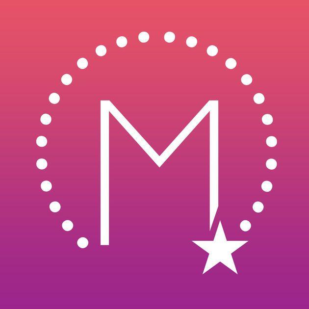 #NEW #iOS #APP Magiska Platser - Magiska Platser AB