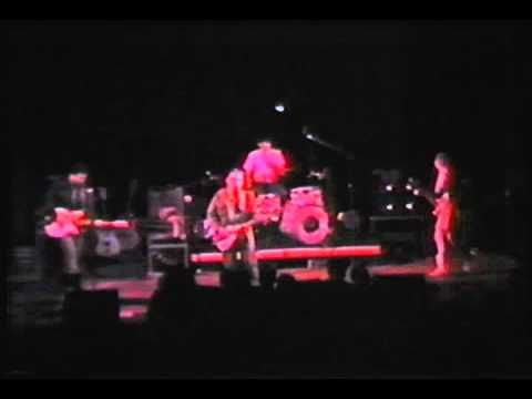 17 Best Jh Music Videos Guadalcanal Diary Images On