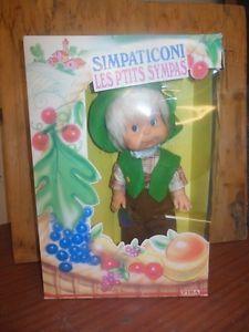 fiba sorrisini dolls anni 70, 80 - Szukaj w Google