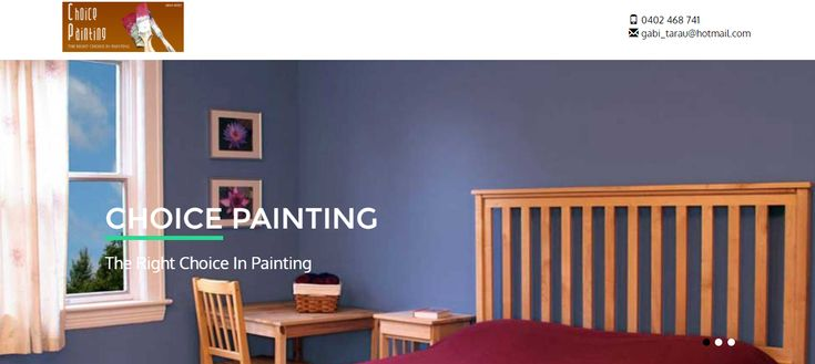 Interior Painting Exterior Painting Protective Coatings Decorative Finishes Elastomeric Coatings Waterproofing Energy Saving Coatings Railings & Fences Timber Finishes Fire hydrants & Light poles Enclosures & Curb markings Wall Coverings Roof Painting Floor & Deck Coatings and Recoating Tenant Improvements    FREE QUOTES!