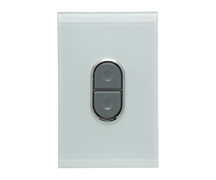 Cooker Switches - Clipsal by Schneider Electric