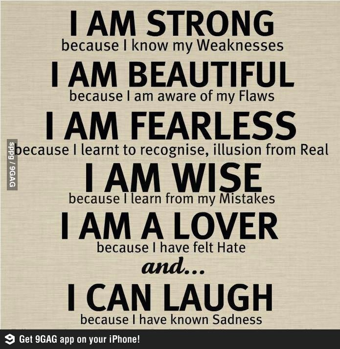 Wise Quotes: Words, Wise Words And We